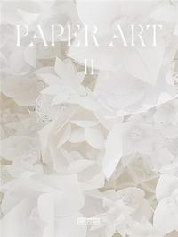 PAPER ART 2 /ANGLAIS