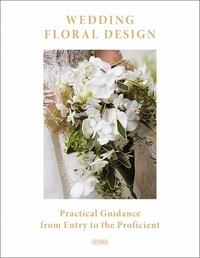 FLORAL DESIGN /ANGLAIS