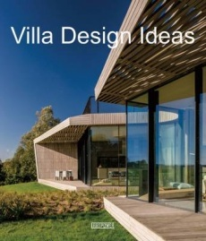 LIVING IN STYLE: GLOBAL VILLA DESIGN /ANGLAIS
