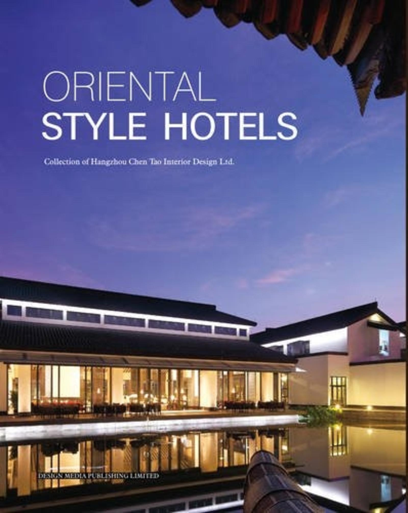 ORIENTAL STYLE HOTELS. COLLECTION OF HANGZHOU CHEN TAO INTERIOR DESIGN LTD - COLLECTION OF HANGZHOU