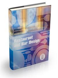 RESTAURANT AND BAR DESIGN 2 /ANGLAIS