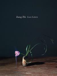 JIANG ZHI - LOVE LETTERS.