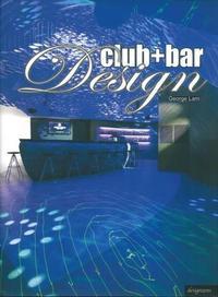 CLUB+BAR DESIGN