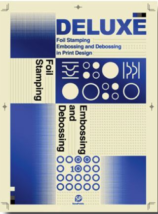 DELUXE /ANGLAIS