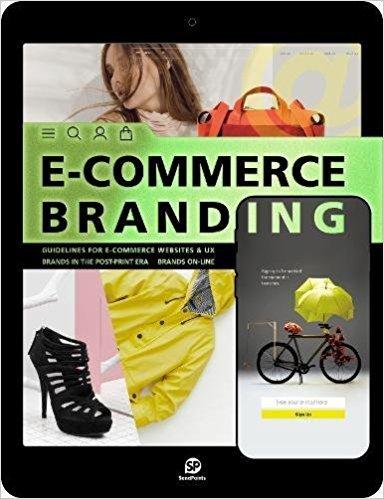 E-COMMERCE BRANDING /ANGLAIS