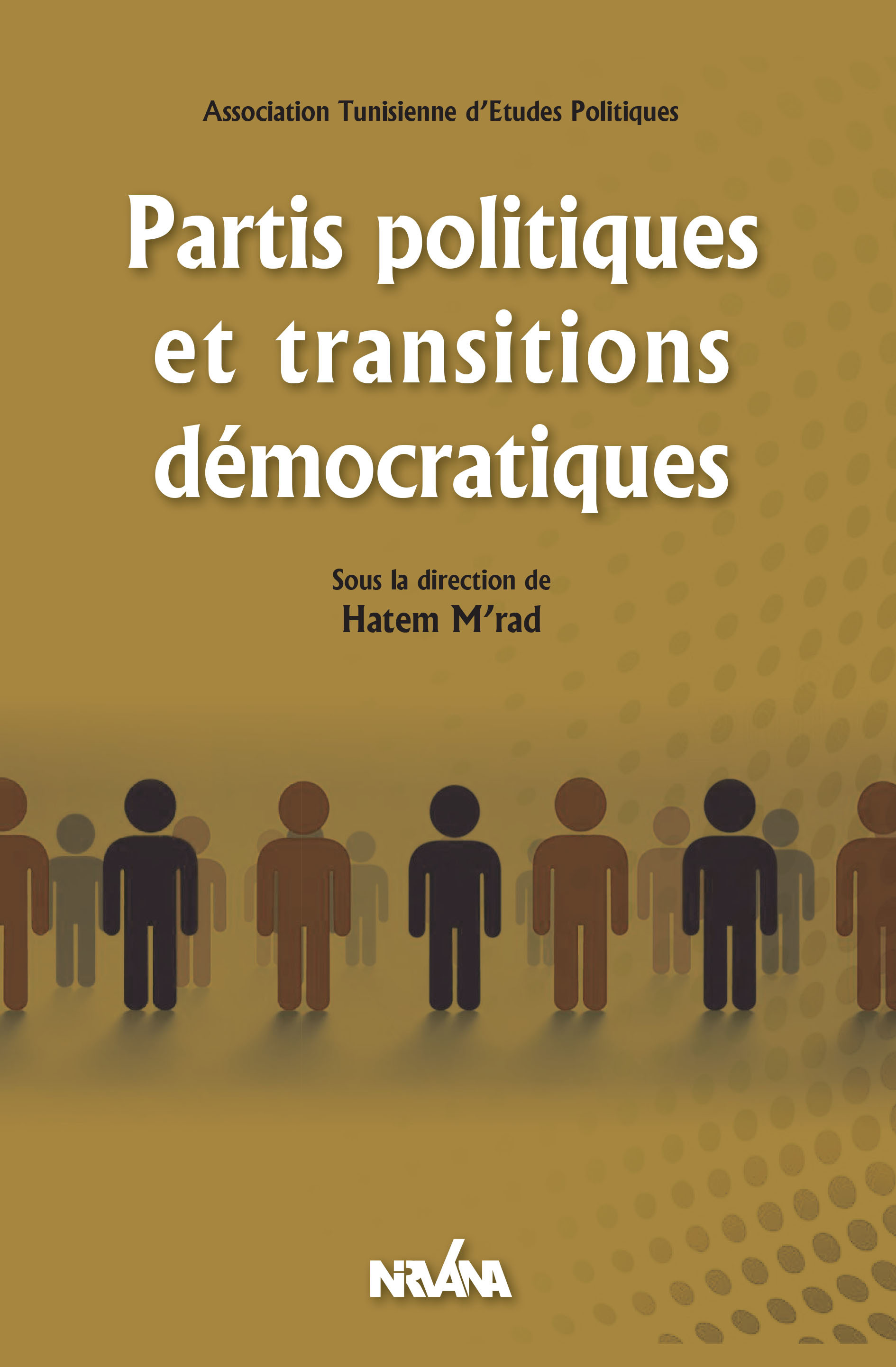 PARTIS POLITIQUES ET TRANSITIONS DEMOCRATIQUES