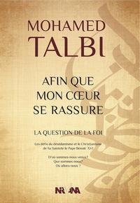 TRANSITIONS ARABES - REVOLTES, GOUVERNANCE ET GEOPOLITIQUE