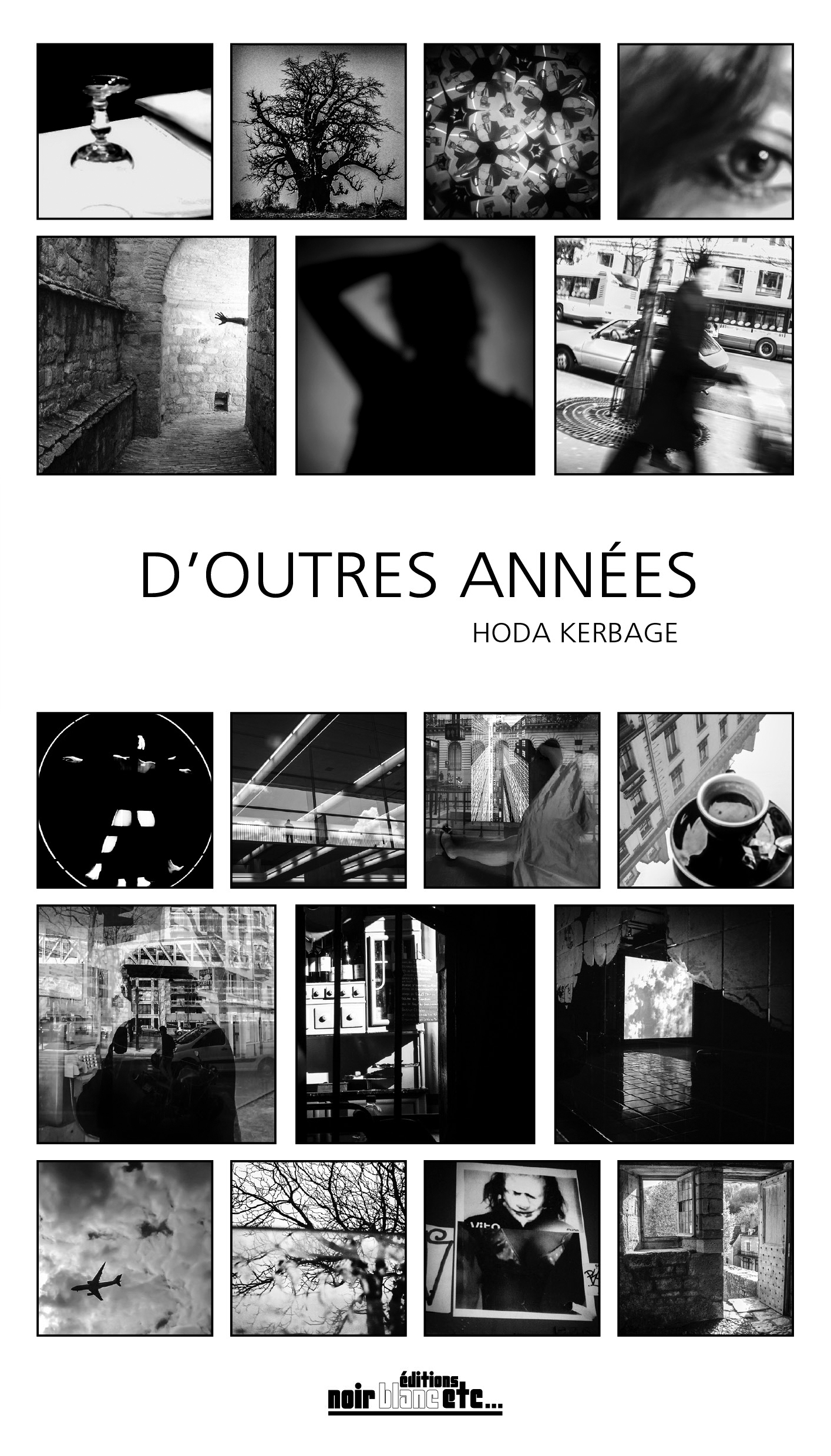 D OUTRES ANNEES