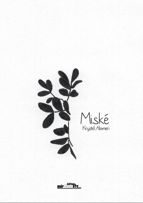 MISKE