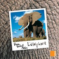 L ELEPHANT