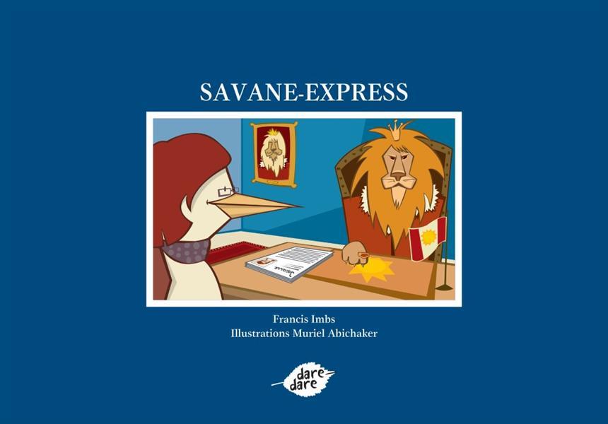 SAVANE-EXPRESS