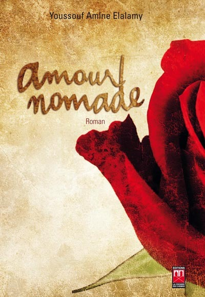 AMOUR NOMADE