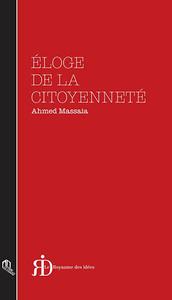 ELOGE DE LA CITOYENNETE