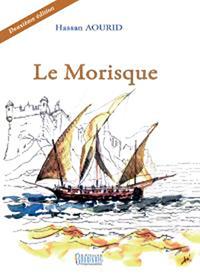 MORISQUE (LE)