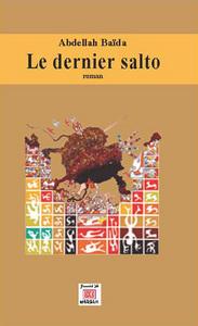 DERNIER SALTO (LE)
