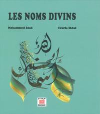 NOMS DIVINS (LES)