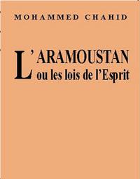 ARAMOUSTAN OU LES LOIS DE L ESPRIT (L')