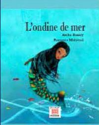 ONDINE DE MER (L')