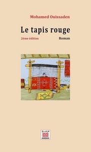 TAPIS ROUGE (LE) - 2EME EDITION