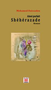 AINSI PARLAIT SHEHERAZADE