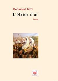 L'ETRIER D'OR