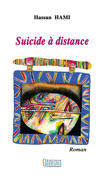 SUICIDE A DISTANCE