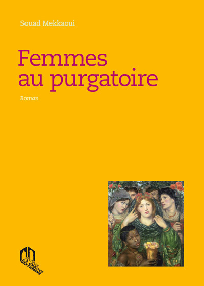 FEMMES AU PURGATOIRE