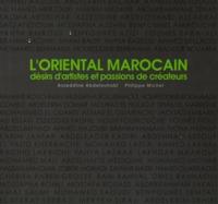 L'ORIENTAL MAROCAIN