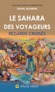 SAHARA DES VOYAGEURS, (LE)