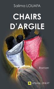 CHAIRS D'ARGILE