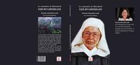 LE CENTENAIRE DE MARRAKECH FQIH BENABDERRAZIK