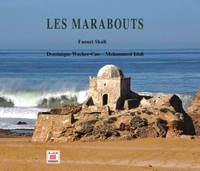 MARABOUTS (LES)