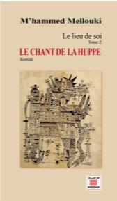 LIEU DE SOI, (TOME 2)  LE CHANT DE LA HUPPE