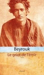 LE GRIOT DE L'EMIR