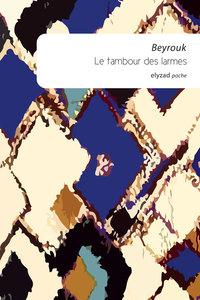 LE TAMBOUR DES LARMES - POCHE