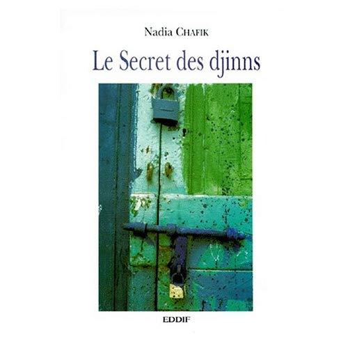 SECRET DES DJINNS (LE)