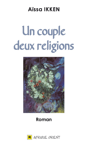 UN COUPLE, DEUX RELIGIONS