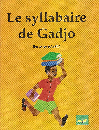 LE SYLLABAIRE DE GADJO