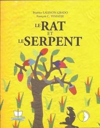 LE RAT ET LE SERPENT