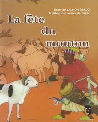 LA FETE DU MOUTON