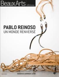 PABLO REINOSO-ANG