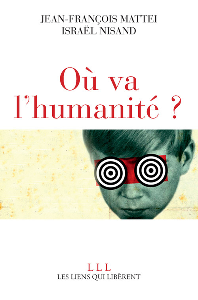 OU VA L'HUMANITE ?