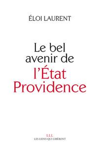 LE BEL AVENIR DE L'ETAT PROVIDENCE