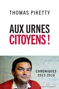 AUX URNES CITOYENS!