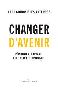 CHANGER D'AVENIR