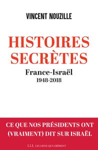 HISTOIRES SECRETES