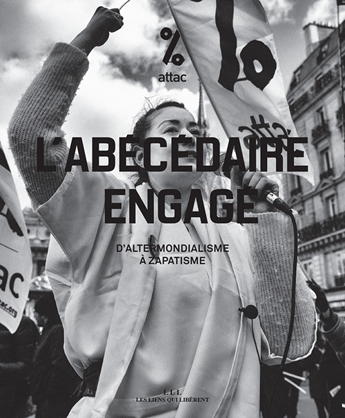 L'ABECEDAIRE ENGAGE
