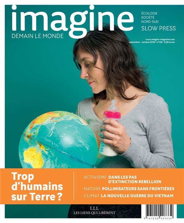 IMAGINE (135)