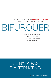 BIFURQUER - L'ABSOLUE NECESSITE