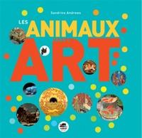 ANIMAUX DANS L'ART (LES)